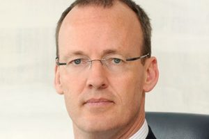 Klaas Knot: 'Versoepeling regels rekenrente is geen optie'