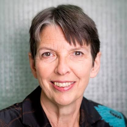 Klijnsma: 'Belgische kostenvoordelen pensioenfondsen ook in Nederland mogelijk'