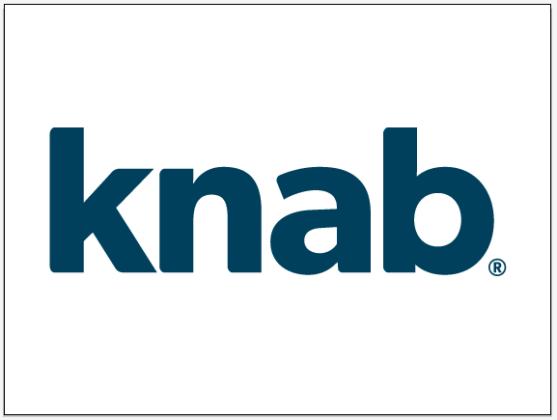 Knab-klanten komen vooral bij Rabobank vandaan
