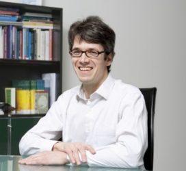 Kockelkoren over provisieverbod: 'So far, so good'