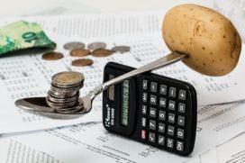DNB: 'Consument kan meer lenen dan voor de crisis'