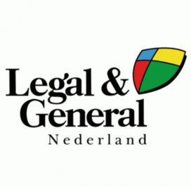 Legal & General lanceert alternatief voor banksparen