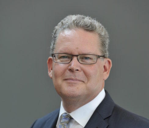 Verbond wil meer duidelijkheid over verzekeren nieuwe risico's