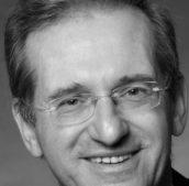 Lex Hoogduin: 'Pensioenakkoord schept onterecht beeld van waardevast pensioen'