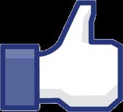Facebook-korting blijkt gebakken lucht