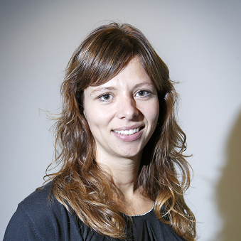 Linda Nieuwenhuizen: 'Zolang de uitdaging er nog is, is verzekeren mijn wereld'