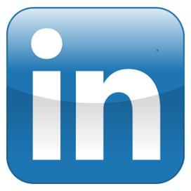 LinkedIn-groep wil boventallig verzekeringspersoneel aan baan helpen