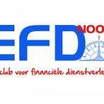 EFD Noord