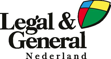 Legal&General behaalt goede resultaten over 2014