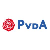 PvdA en PVV willen dat AFM en DNB boetes inleveren