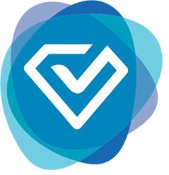 Verzekeringen.com wil klant beter verzekeren door koppeling sociale media