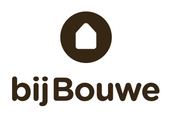bijBouwe betrekt adviseur bij sluiten online hypotheek