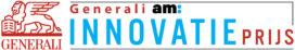 Inschrijving Generali AM Innovatieprijs geopend