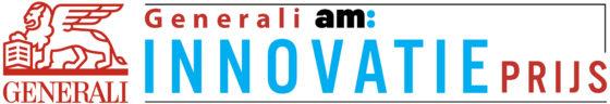 Genomineerden Generali AM Innovatie Scriptieprijs bekend