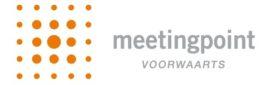 VKG biedt iAOV-vergelijker Meetingpoint