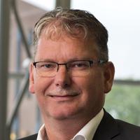 ADV: Martin Keegstra: 'Advies blijft altijd nodig'