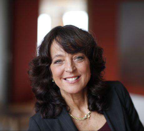 Zomerserie (9): zeven vragen aan Karin Korstanje (DAS)