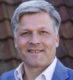 Attachment maarten van edixhoven  directeur pensioen aegon nederland e1507805686962 73x80