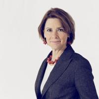 Commissaris Margot Scheltema van ASR naar DNB
