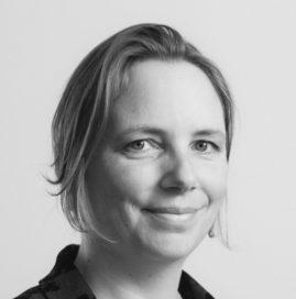 Marieke Hut nieuwe partner van MUNT