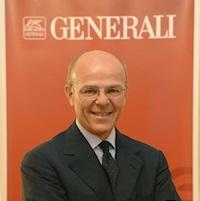 'Zurich wil hoofd van Generali Group als CEO'