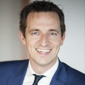 Delta Lloyd benoemt Maurice Koopman tot directeur Ohra