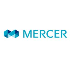 Mercer: Verdubbeling pensioenpremies dreigt
