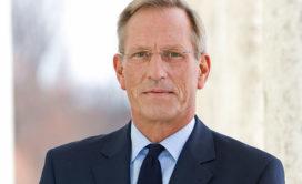 Omzet Allianz naar recordhoogte