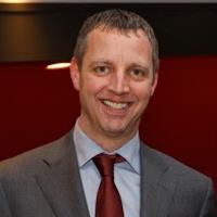 Michel Schaft voorzitter VNAB