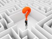 Eigen Woning Verleden en hypotheekrenteaftrek? De Belastingdienst weet het ook niet