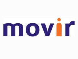 FNV-leden krijgen korting op nieuwe AOV Movir