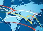 Multinationaal ondernemen verraadt behoefte aan advies