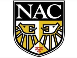 Dela gaat NAC-uitvaart aanbieden