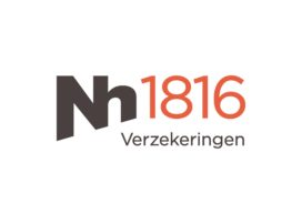Premie-inkomen Nh1816 stijgt ondanks hevige concurrentie