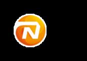 NN Group stap verder in afhandeling overname Delta Lloyd