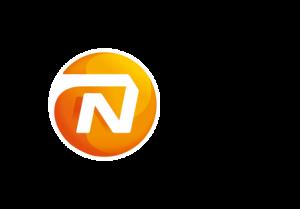 ING verkleint aandeel in NN Group verder
