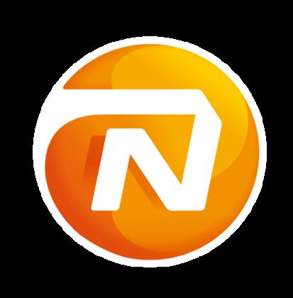 Hoftijzer, Wagenaar en Nollen nieuwe NN-directeuren