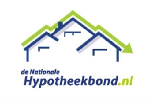 Hypotheekbond komt met tool voor boeteberekening
