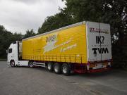 TVM blijft Hoogeveen trouw