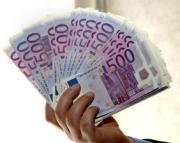 PPI's beheren half miljard aan pensioenvermogen