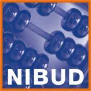 Nibud hoopt op medewerking banken bij digitale huishoudboekjes
