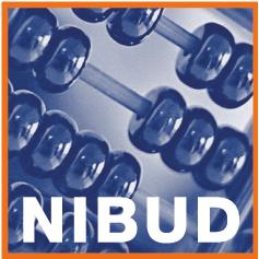 Nibud: 'Hoge zorgkosten vaker oorzaak betalingsproblemen'