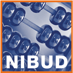 Nibud: 'Check je beleggingsverzekering'