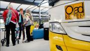Clare gaat duizenden OAD-claims verwerken