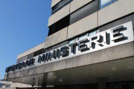 OM: celstraf voor Arnhemmer na hypotheekfraude