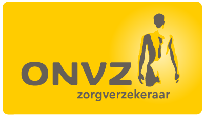 Twee nieuwe RvC-leden zorgverzekeraar ONVZ