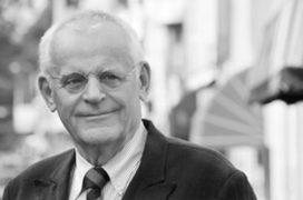 Jan Oosterbroek, directeur O&O Legal Advocaten, overleden