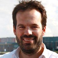 Olivier Tardieu (eyeOpen): 'Hypotheekadvies kan voordeliger als je automatiseert'