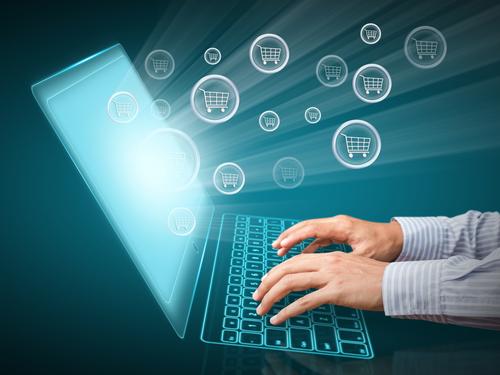 Hypotheekbranche werkt het meest online samen met de klant