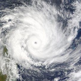 Luchthaven Sint Maarten wil via rechter snellere uitbetaling orkaanschade afdwingen